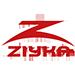 Ziyka Restaurant