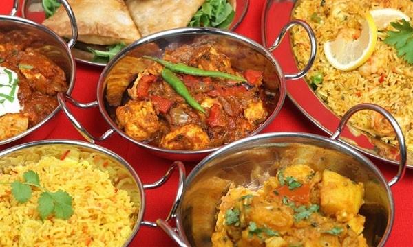 Best Desi Food in Carlton