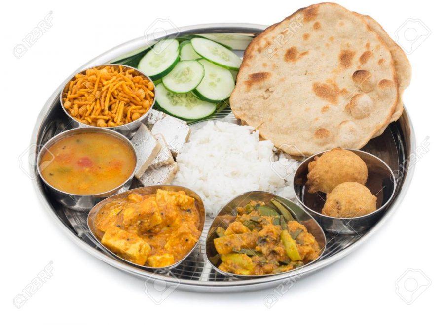 Best Indian Restaurant in Melbourne – Carlton
