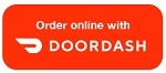Order online with Doordash - Ziyka Restaurant Lygon Street - Carlton - Desi Halal Restaurant for Indian - Pakistani - Bangladeshi - Cuisine